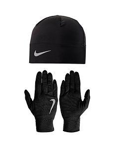 nike-dri-fit-men039s-running-hat-glove-set