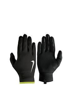 nike-men039s-lightweight-rival-run-gloves-20