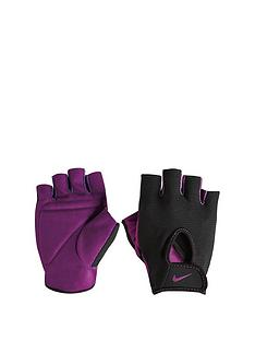 nike-women039s-fundamental-training-glove