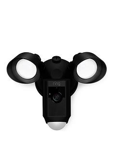 ring-floodlight-camera-black-with-optional-professional-installation