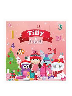 tilly-cosmetics-tilly-amp-friends-advent-calendar