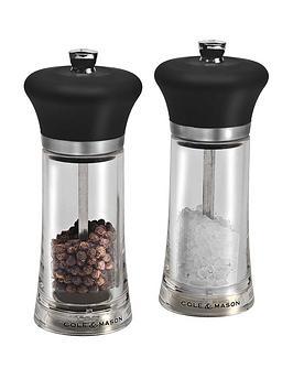 cole-mason-cole-amp-mason-huntingdon-14-cm-salt-amp-pepper-mill-gift-set