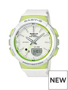 casio-baby-g-casio-baby-g-step-tracker-white-resin-strap-ladies-watch