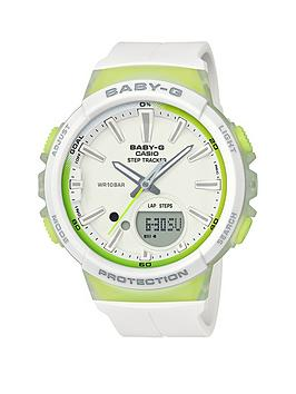 casio-casio-baby-g-step-tracker-white-resin-strap-ladies-watch