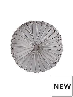 michelle-keegan-michelle-keegan-phoebe-round-cushion