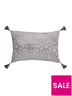 michelle-keegan-home-mirage-boudoir-cushion