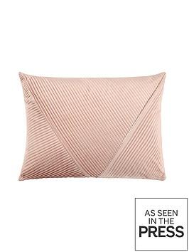 michelle-keegan-home-angel-boudoir-cushion