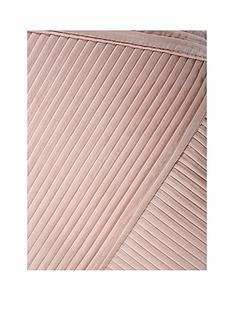 michelle-keegan-angel-boudoir-cushion