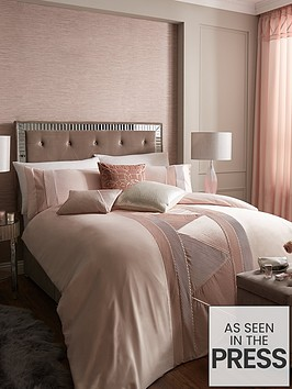 michelle-keegan-home-angel-duvet-cover-set