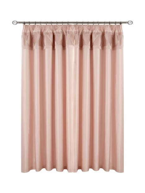michelle-keegan-home-angel-lined-hidden-tab-curtains
