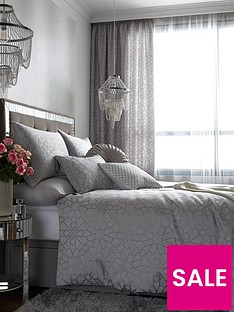 michelle-keegan-home-mirage-duvet-cover-set
