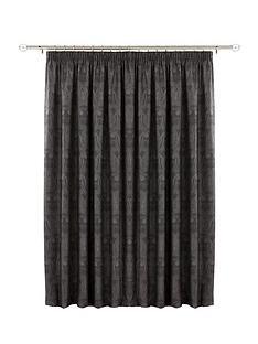 michelle-keegan-home-arabella-lined-hidden-tab-curtains