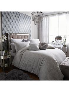 michelle-keegan-home-phoebe-100-cotton-duvet-cover-set
