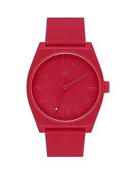 adidas-adidas-process-sp1-all-red-silicone-strap-mens-watch