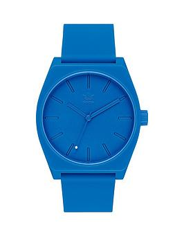 adidas-adidas-process-sp1-all-blue-silicone-mens-watch