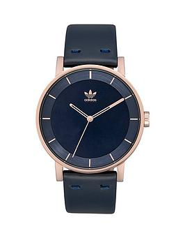 adidas-adidas-district-l1-rose-gold-legend-ink-leather-strap-mens-watch