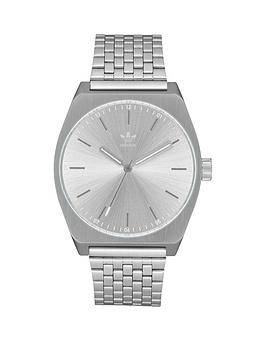 adidas-adidas-process-m1-all-silver-stainless-steel-strap-mens-watch
