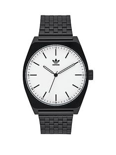 adidas-adidas-process-m1-black-amp-white-stainless-steel-strap-mens-watch