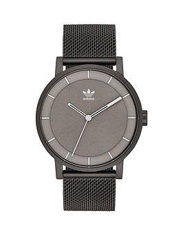 adidas-adidas-district-m1-gunmetal-amp-grey-stainless-steel-mens-watch