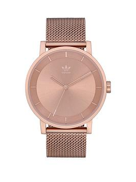adidas-adidas-district-m1-all-rose-gold-stainless-steel-mens-watch