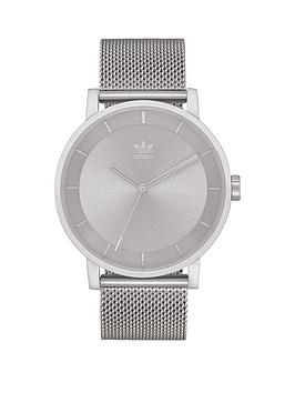 adidas-adidas-district-m1-all-silver-stainless-steel-mens-watch