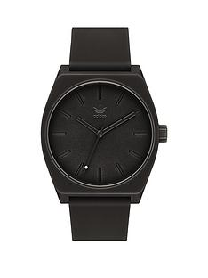 adidas-adidas-process-sp1-all-black-silicone-strap-mens-watch