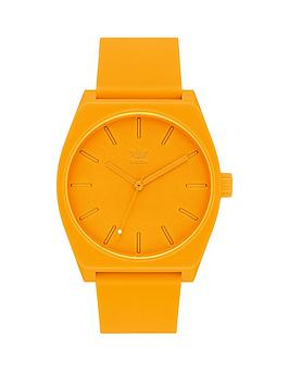 adidas-adidas-process-sp1-all-collegiate-gold-silicone-strap-mens-watch