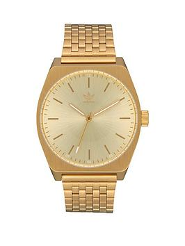 adidas-adidas-process-m1-all-gold-stainless-steel-strap-mens-watch
