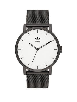 adidas-adidas-district-m1-black-stainless-steel-mens-watch