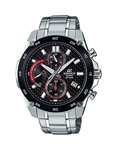 casio-edifice-casio-edifice-black-multi-dial-stainles-steel-bracelet-mens-watch