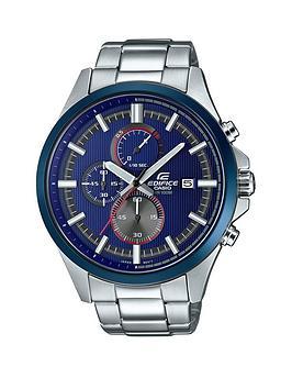 casio-casio-edifice-blue-multi-dial-stainless-steel-bracelet-mens-watch