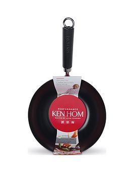 ken-hom-performance-mini-wok