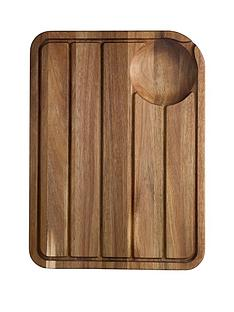 jamie-oliver-carving-board-with-juice-well