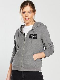 calvin-klein-jeans-howard-true-icon-hoodienbsp--light-greynbsp