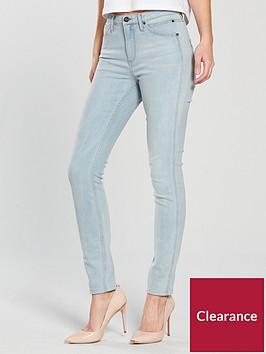 calvin-klein-jeans-calvin-klein-sculpted-skinny-jean