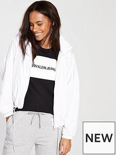 calvin-klein-jeans-olympia-hooded-windbreaker-bright-white