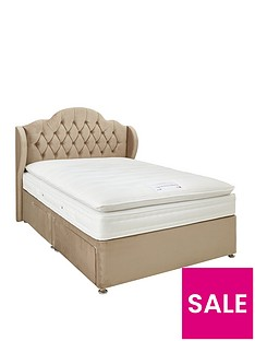 very-boutique-from-airsprung-harlow-1000-pillowtopnbspdivan-bed-with-storage-options-includes-headboard