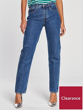 calvin-klein-jeans-straight-leg-jean-christianenbspblue