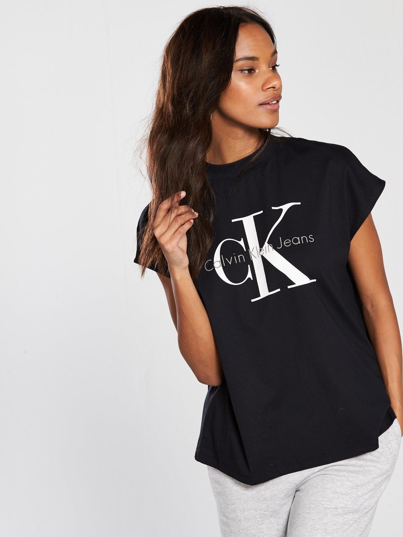 Calvin Klein Jeans Taka-5 T-Shirt