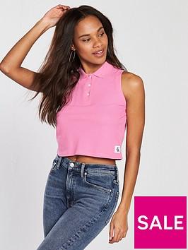 calvin-klein-jeans-ledino-polo-sleeveless-shirt