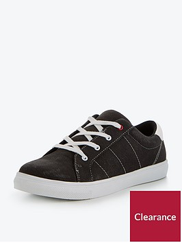 v-by-very-boys-benjiman-skater-trainers-black