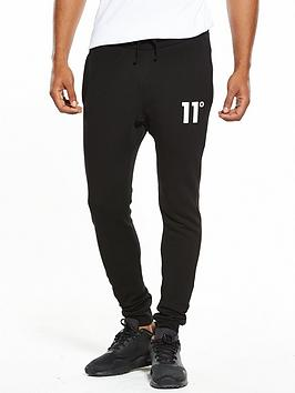 Compare prices for 11 Degrees Core Jog Pant