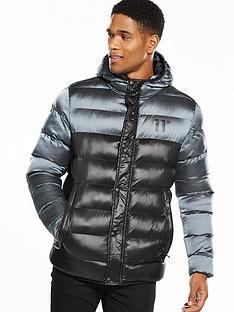 11-degrees-srike-padded-coat
