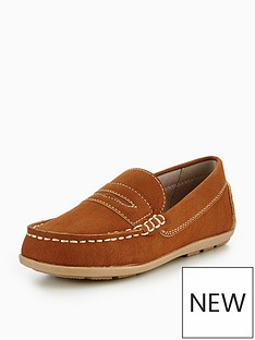 mini-v-by-very-henry-loafer