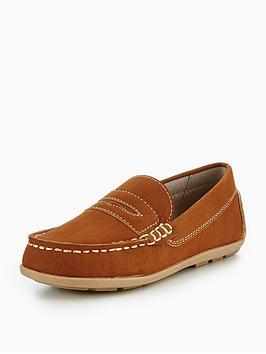 mini-v-by-very-henry-loafer