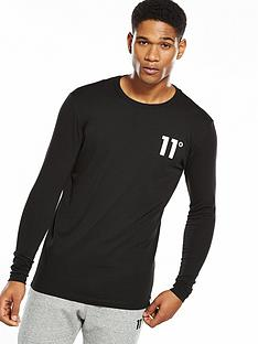 11-degrees-core-ls-tshirt