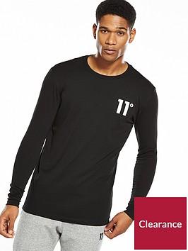 11-degrees-core-ls-tshirt