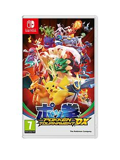 nintendo-pokken-tournament-dx-switch