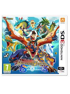 nintendo-3ds-monster-hunter-stories-3ds