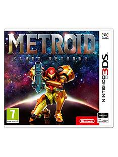 nintendo-metroid-samus-returns-3ds
